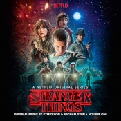 The Strangeness of Stranger Things: How Netflix's Retro Sci-Fi Show (Unwittingly) Teaches Us about the Culture of Death