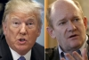 Trump and Coons