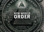 THE NEW WORLD ORDER: A Brief History (Part I)