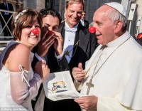 The Remnant Newspaper - Gems From Recent Annulment Coverage