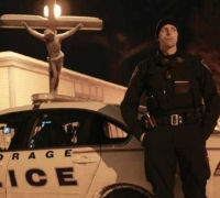 The Remnant Newspaper - Confessions of a Catholic Cop