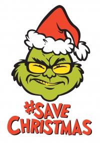 PRESS RELEASE: #SaveChristmas Rally this Saturday