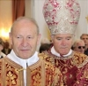 SSPX NEWS: Two New Assistants General Announced-- Bishop Fellay and Father Schmidberger