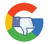APPROVED HATE: Google, Facebook Help Take Down Pro-lifers?