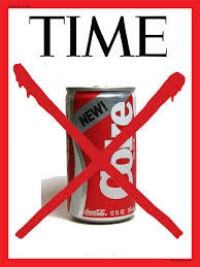 Even Time Magazine Got it Right