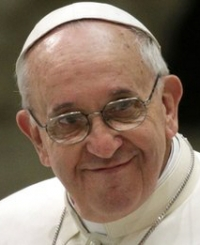 Getting 'Regularized' by Pope Francis: A Fatal Mistake