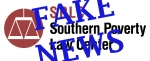 FNC's Tucker Carlson Blasts the Southern Poverty Law Center
