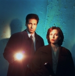 Christendom and Franciscan Under Fire: The X-Files, or Just Moldy Scuttlebutt?