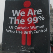 The Vatican is Coming After Humanae Vitae: Time to Fight Back