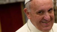 'Afraid of Pope Francis': A Sobering Email from Father Anonymous
