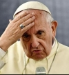 Francis, Vatican to 'Clarify' Viganò Charges (but what about Burke's dubia?)