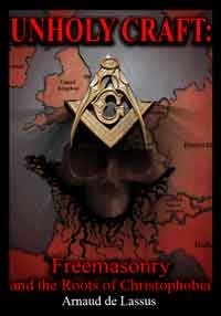 Bishop Schneider on the Unholy Craft: Freemasonry and the Roots of Christophobia