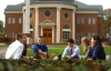 Christendom College Boasts Record Number of Freshman (Nice Try, Simcha Fisher!)