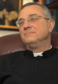 Fr. Anthony Cekada, RIP