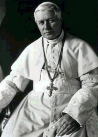Approaching the 100th Anniversary of the Death of the Greatest Pope of the 20th Century
