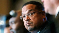 Save Families From MN AG Keith Ellison