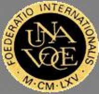 International Una Voce Federation: Threatened SSPX Excommunications May be Illegal