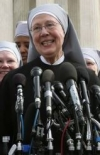 SCOTUS Upholds Obamacare Contraception Coverage Exemptions for Religious Orders: Win for Little Sisters of the Poor