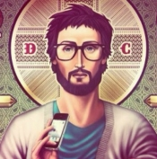 Can Catholics be Hipsters?